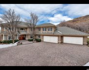 1895 Stone Hollow Dr E, Bountiful image