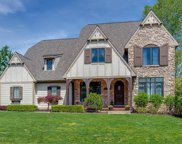 4685 Thornberry Hill Court Ne, Grand Rapids image