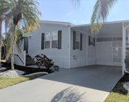 128 Kings Hwy Unit 128, Port Charlotte image