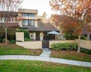 1161 Monte Sereno Drive, Thousand Oaks image