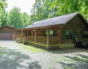 2073 Fox Hollow  Road, Pisgah Forest image