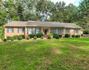 3741 Darby Drive, Midlothian image