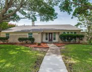 3016 Stanford Drive, Plano image