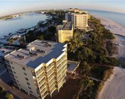 100 Estero BLVD NW Unit 535, Fort Myers Beach image