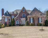 24 Missionary Dr, Brentwood image