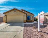 10261 E Calypso Avenue, Mesa image
