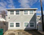 22 H Street Unit #1, Hampton image