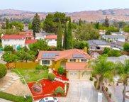 2022 Flintbury Ct, San Jose image