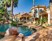 2210 CHATSWORTH Court, Henderson image