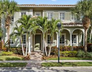 115 Edenberry Avenue, Jupiter image