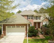 2531 Carriage Oaks Drive, Raleigh image