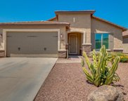 182 W Rosemary Drive, Chandler image