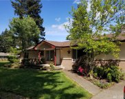 20525 42nd Ave E, Spanaway image