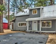 3625  Birch Avenue, South Lake Tahoe image