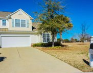 203 Fulbourn Place, Myrtle Beach image