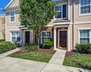 8108 SUMMER COVE CT, Jacksonville image