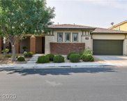 9311 Brownstone Ledge Avenue, Las Vegas image