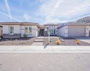 15917 S 34th Drive, Phoenix image