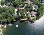 236 Rocky Point Drive, Columbia image