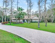 4922 NW 81st Ave, Coral Springs image