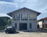 3415 Harding Avenue, Honolulu image