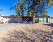 4404 W Cathy Circle, Glendale image