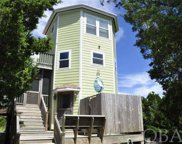 161 Central Drive, Ocracoke image