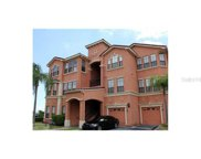 2729 Via Murano Unit 424, Clearwater image