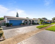8430 Nw 7th Ct, Pembroke Pines image