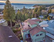 4326 SW Roxbury St, Seattle image