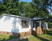 9004 Teal Drive, Murrells Inlet image