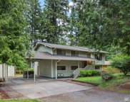4509 W Tapps Dr E, Lake Tapps image