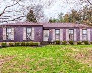 8606 Wooded Glen Rd, Louisville image