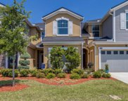 3753 AUBREY LN, Orange Park image