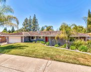 8804  Bold Ruler Way, Fair Oaks image