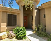 33263 N 72nd Place, Scottsdale image