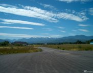 999 Lot 4 Kasiana Wy, Sequim image