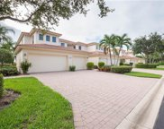 3021 Meandering WAY Unit 101, Fort Myers image