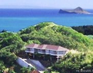 1440 Auwaiku Street Unit A, Kailua image