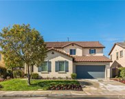14477 Badger Lane, Eastvale image