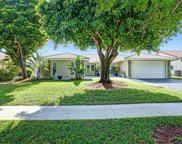 1078 NW 96th Ave, Plantation image