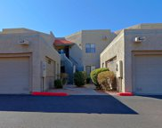 885 N Granite Reef Road Unit #66, Scottsdale image
