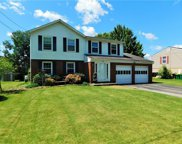 116 Woodbury Dr, Twp of But NW image
