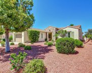 22608 N Arrellaga Drive, Sun City West image