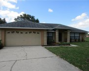 1110 Marni Ridge Court, Kissimmee image