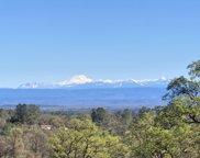 8.28 acres Elk Trail East, Redding image