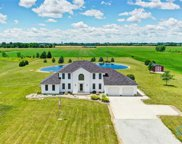 17211 Barr, Bowling Green image