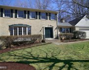 3525 GOODVIEW COURT, Fairfax image