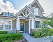 6244 Catalina Dr. Unit 912, North Myrtle Beach image