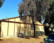 3477 N Marks, Fresno image